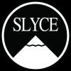 Slyce Transparent Logo