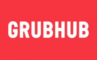 We make it easy for you by using GrubHub for delivery. Click on the link below to order pizza now!