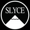 Slyce logo (small)
